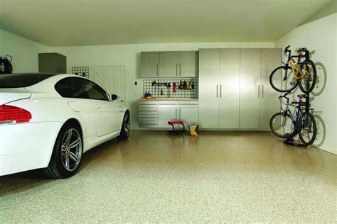 luxury car garage design 45 model garasi mobil minimalis modern dan unik