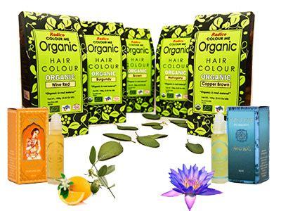 farbe koje 100 pokrivaju sede organske boje za kosu i vrhusnki prirodni mirisi
