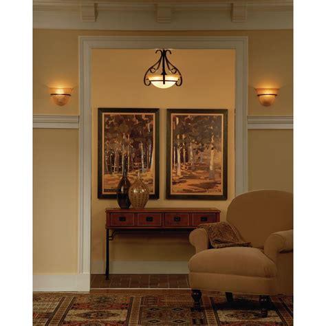foyer torino torino collection three light foyer pendant chandeliers