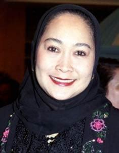 biography kartini singkat yenny rachman tokoh indonesia tokohindonesia com