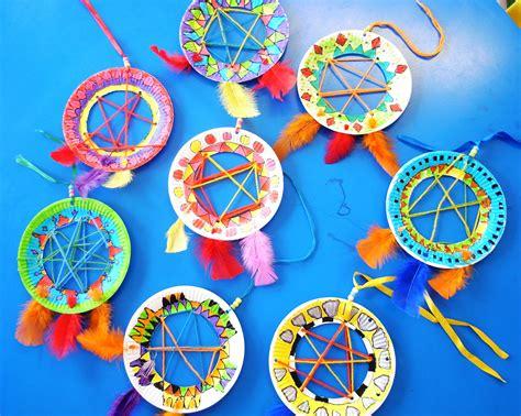 the world crafts for around the world america cuttingandsticking