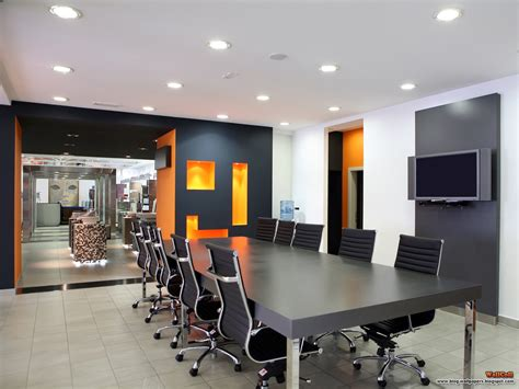 Contemporary Office Design Ideas Home Design Picturesque Contemporary Office Interior Design Contemporary Office Interior Design