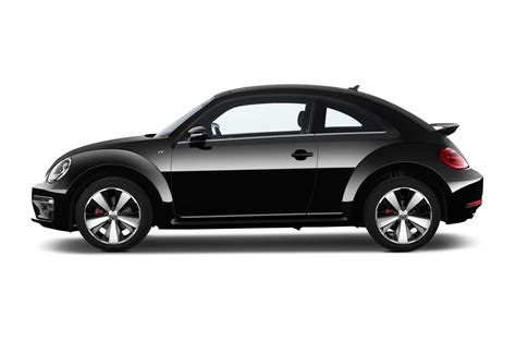 new beetle volkswagen reveals four new beetle concepts at 2015 new