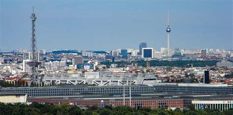 berlin city map of berlin germany s capital nations
