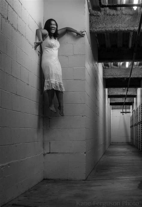 50 Horror Shots (warning: some photos are really scary