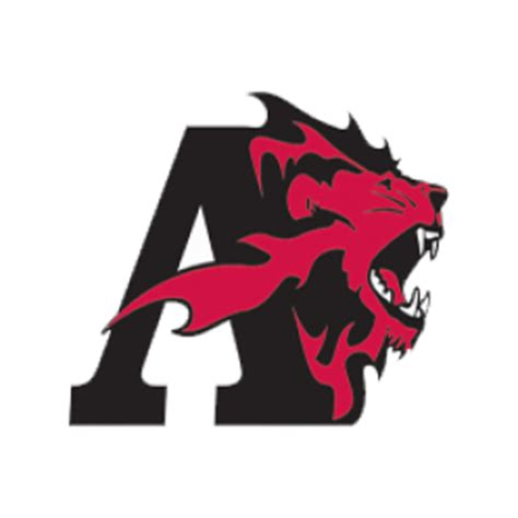albright college albright college profile rankings albright college w urugby hs and college rugby
