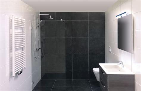 multi keukens maassluis badkamer uitzoeken of laten verbouwen multi keuken bad