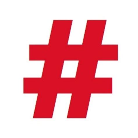 what does hashtag mean why hashtags matter