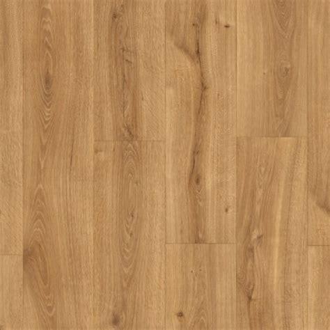 desert oak warm natural mj3551 quick step laminate