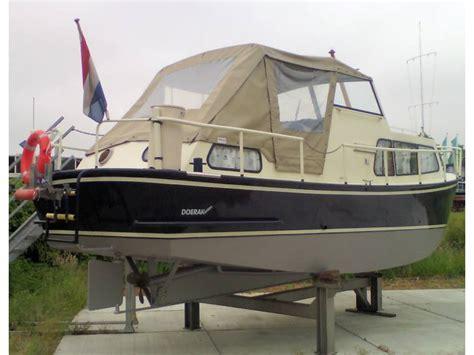 doerak boot doerak kaufen boats