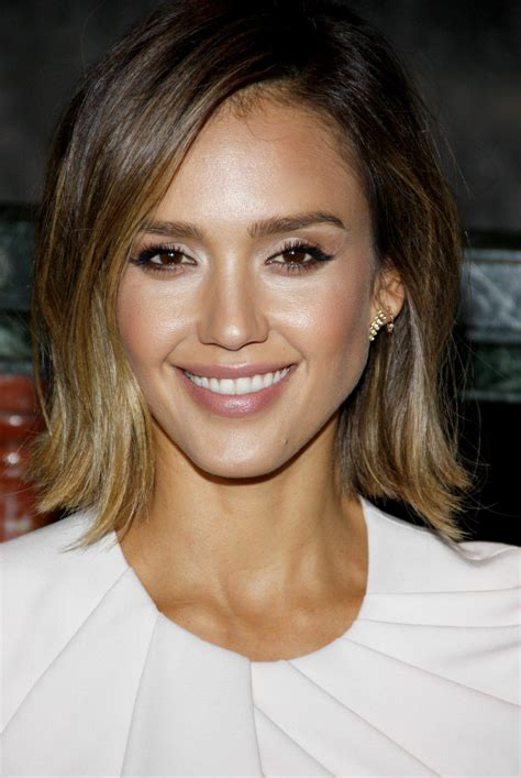 medium hair 20 hairstyles for short hair you will want to show your