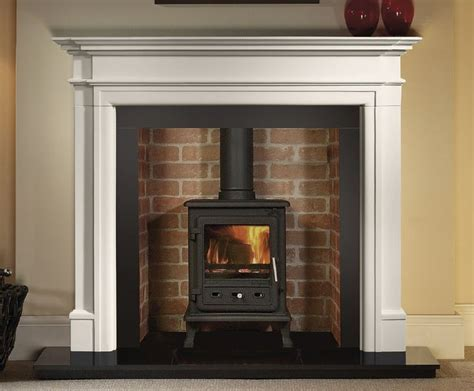 27 best images about fireplace on stove