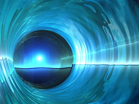 time travel vortex wallpaper 2014 hd i hd images