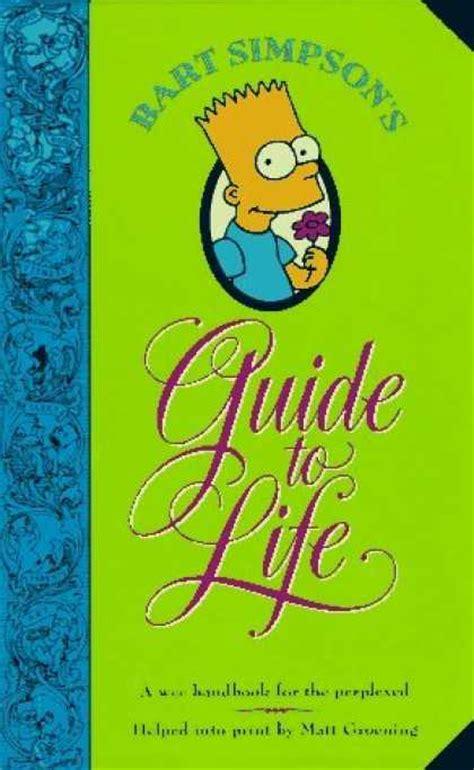 inside my mind and life berkreasi membuat buku tamu buku paling berpengaruh dalam hidup saya titiw com