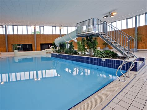 piscina di petit port nantes myrtha pools