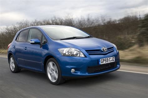 toyota recall 2012 rav4 toyota issues recall on rav4 yaris auris and corolla