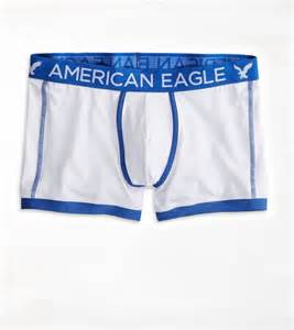 mens underwear boxers briefs trunks american eagle 53 best images about american eagle aeo on pinterest