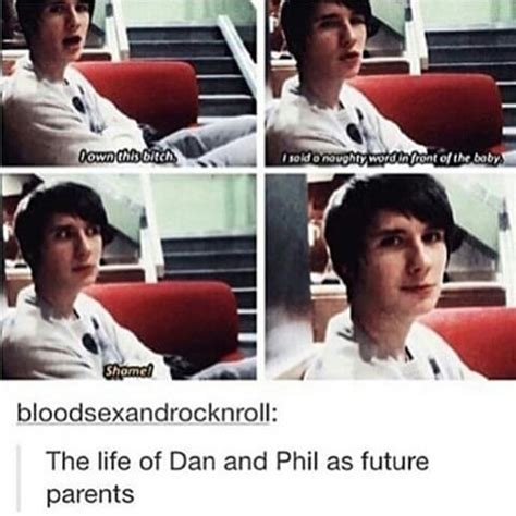 Dan And Phil Memes - netflix and phil dontcryphan instagram photos and videos
