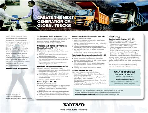 volvo global 100 volvo global trucks new volvo fm volvo fm