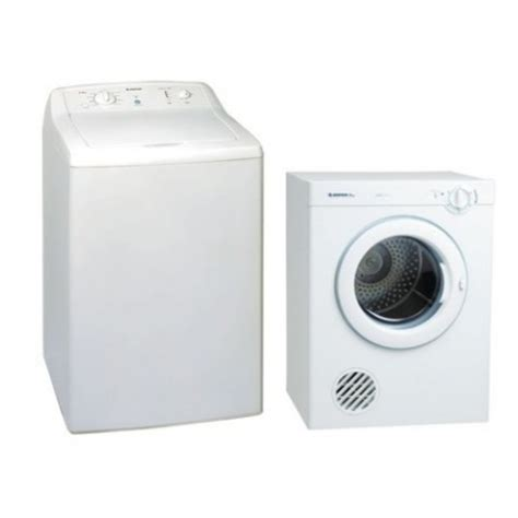 Web Deal 20 At Laundry by Rent To Buy Laundry Package Small Rent To Own