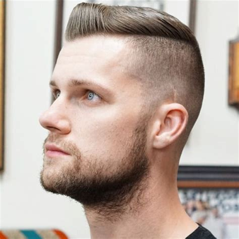 haircuts seattle 17 best images about hair on pinterest men makeup