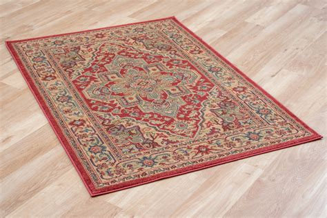 Rugs Direct Returns by Ziegler 8788 Rugs Buy 8788 Rugs From Rugs
