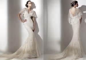Search terms elie saab wedding dresses wedding dress elie saab