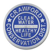 clean water act section 319 mini grant 187 pacd org