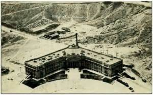 High School El Paso Tx El Paso High School Memories