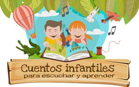 cuentos para nios de 8428543852 cuentos cortos de amistad cuentos infantiles para nios infantiles para aprender pictures to pin