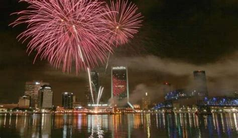 new years in florida 2018 new years in jacksonville