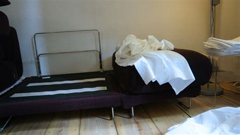 how to make couch cushions from scratch diy sofa cover made from scratch
