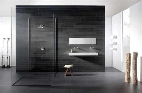 Badkamer Betegelen Voorbeelden by Badkamer Betegelen Uw Laten Tegelen Doesburg