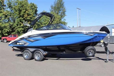 yamaha boats for sale oregon yamaha boats for sale in aurora oregon