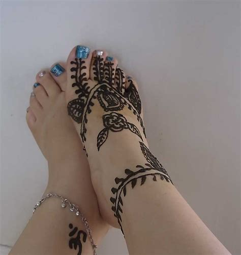 henna tattoo designs for feet top mehndi designs for foot