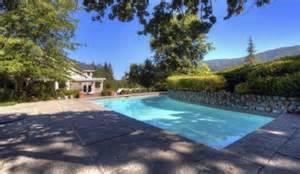 alex smith house alex smith s home in los gatos california for sale
