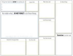 Free Online To Do List Template Pics Photos Things To Do Lists Online Printable Pdf