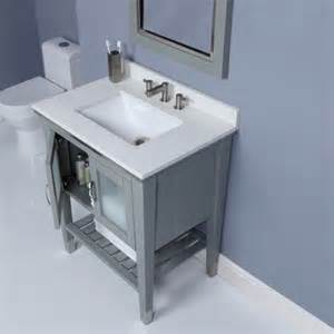 small bathroom sink shopping for small bathroom sinks and vanities de