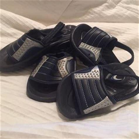 grendene sandals grendene on poshmark