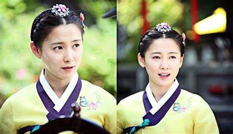 dramanice weekly joseon gunman first official stills of nam sang mi in