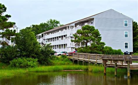 17 apartments in norfolk va from 550 600 2107 2111 pretty lake ave norfolk va 23518 rentals