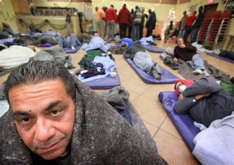 broward shelter broward to open cold weather shelters sunday sun sentinel