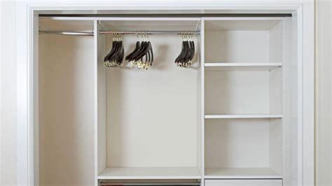 como hacer  armario empotrado hogarmania