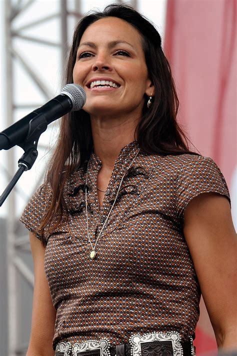joey feek of country duo joey rory dead at 40 rolling stone