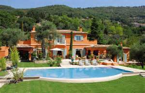 beautiful homes and properties in buypropertyfrance
