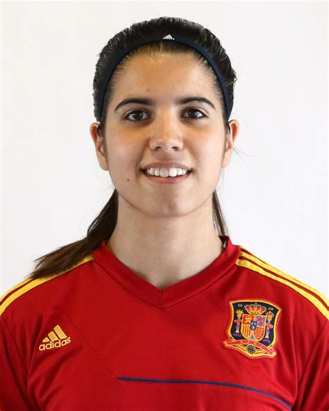 Rate Alba by Classify And Rate Alba Redondo