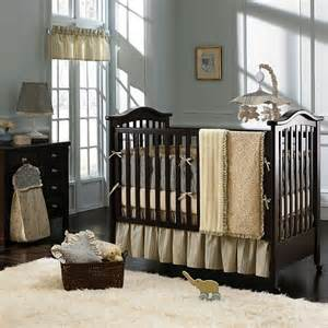Vintage Baby Boy Crib Bedding Vintage Boy Nursery In Boy Nursery Gallery Forum