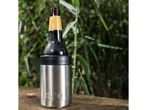 yeti hydration product detail of yeti coolers rambler colster vacuum