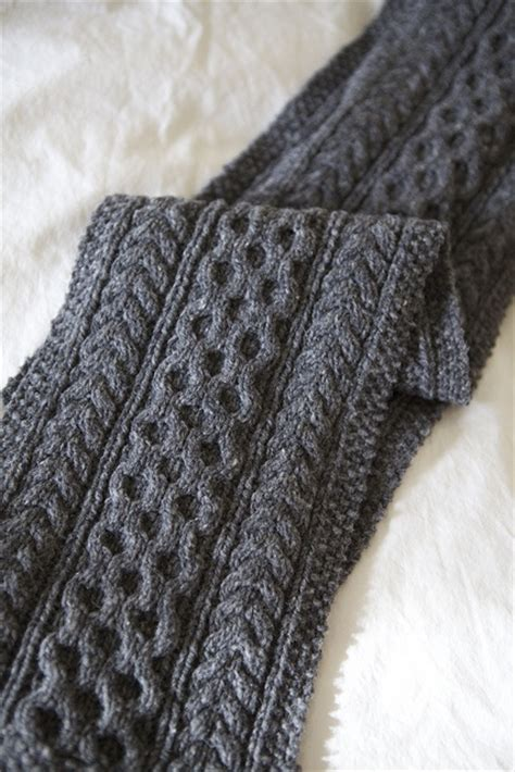 knitting pattern cashmere scarf 125 best images about knitting patterns on pinterest