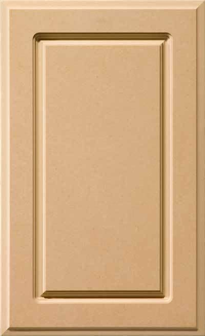 mdf kitchen cabinet doors custom cut to size mdf replacement raised panel cabinet